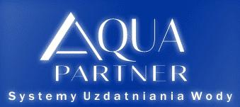 systemy uzdatniana Aqua Partner reklama zewnętrzna 1