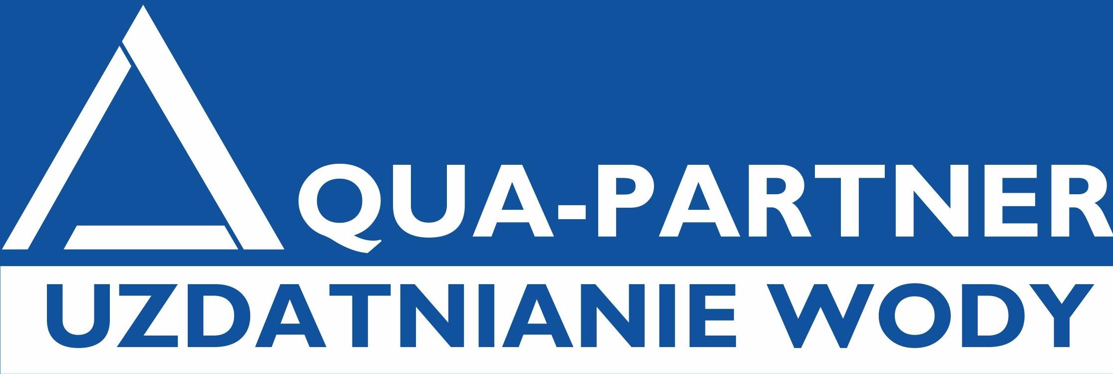 Aqua Partner Zgierz
